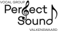 vocalgroup perfect sound